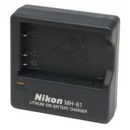 Nikon MH-61 EN-EL5 černá