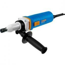 Narex EBD 30-8 E (00763325) modrá