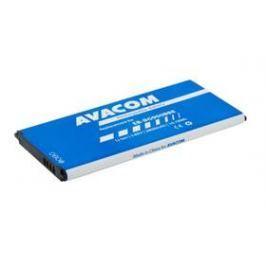 Avacom pro Samsung Galaxy S5, Li-Ion 2800mAh (náhrada EB-BG900BBE) (GSSA-S5-2800)