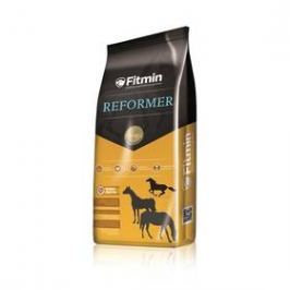 FITMIN REFORMER 25 kg