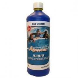 Marimex AquaMar aktivátor 1 l bílá