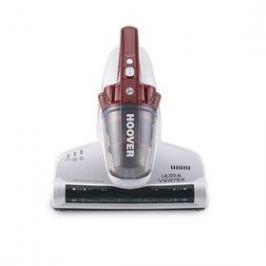 Hoover Ultra Vortex MBC500UV bílý/vínový