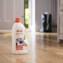 VAX 1-9-136933 plast