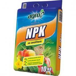Agro NPK 10 kg