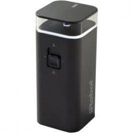 iRobot Roomba Roomba 4469425