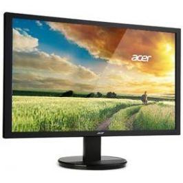 Acer K222HQLbid (UM.WW3EE.005) černý