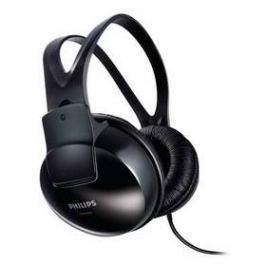 Philips SHP1900 (SHP190010) černá
