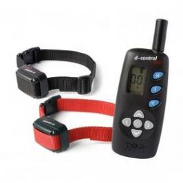 Dog Trace d-control 602 - pro 2 psy