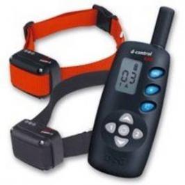 Dog Trace d-control 642 - pro 2 psy