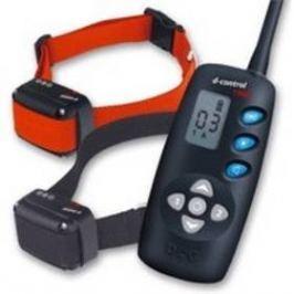 Dog Trace d-control 1042 - pro 2 psy