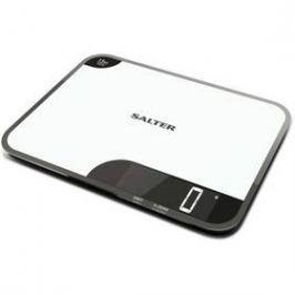 Salter 1079WHDR bílá
