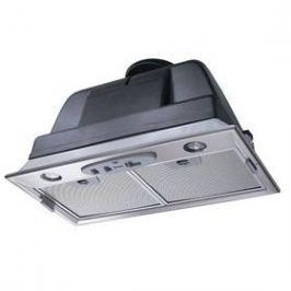 Faber INCA PLUS HCS X A52 doprodej nerez