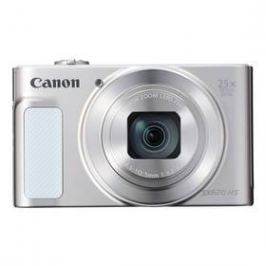 Canon PowerShot SX620 HS (1074C002) bílý