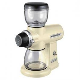 KitchenAid Artisan 5KCG0702EAC