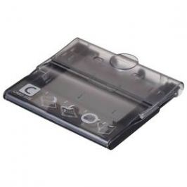 Canon PCC-CP400 na papír pro Selphy (6202B001)