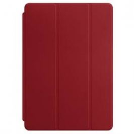 """Apple Smart Cover pro 10.5"""" iPad Air - (PRODUCT)RED (MR5G2ZM/A)"""