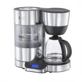 RUSSELL HOBBS Clarity 20770-56
