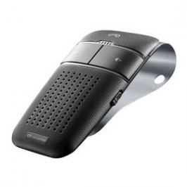 CellularLine Easy Drive (BTCARSPKK) černý