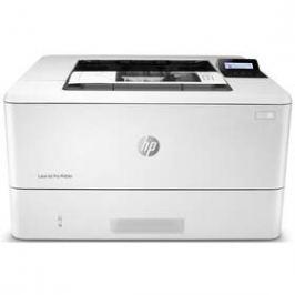 HP LaserJet Pro M404nc (W1A52A#B19)