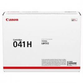 Canon CRG 041 H, 20000 stran (0453C002) černý
