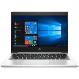HP ProBook 430 G6 (8MH11ES#BCM) stříbrný
