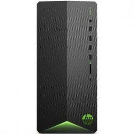 HP Pavilion Gaming TG01-0002nc (8KP82EA#BCM) černý