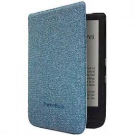 Pocket Book 616/627/632 (WPUC-627-S-BG) modré
