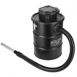 Adler AD7035 černý