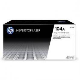 HP Neverstop 104A, 20000 stran (W1104A) černý