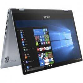 Asus VivoBook TP412FA-EC289T (TP412FA-EC289T) modrý