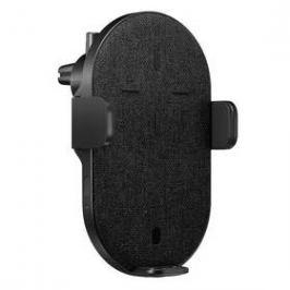 Huawei CP39S, s bezdrátovým nabíjením (55031216) černý