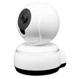 iQtech SmartLife WC005, Wi-Fi (iQTWC005)