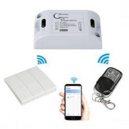 iQtech SmartLife SB002, Wi-Fi, s ovladači (iQTSB002)