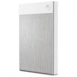 Seagate Backup Plus Ultra Touch 1TB (STHH1000402) bílý