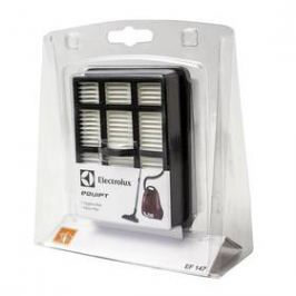 Electrolux EF147