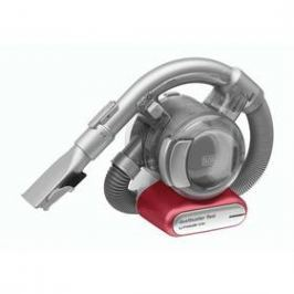 Black-Decker PD1020L