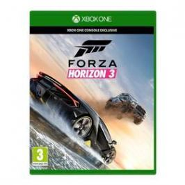 Microsoft Xbox One Forza Horizon 3 (PS7-00020)