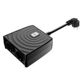 iQtech SmartLife SH18EU, Wi-Fi, 2x (IQTSH18EU)