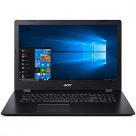 Acer Aspire 3 (A317-32-P38H) (NX.HF2EC.002) černý