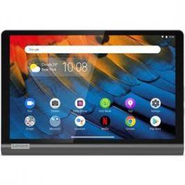 Lenovo Smart Tab 10.1 64 GB LTE (ZA530005CZ) šedý