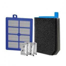 Electrolux ESKC9