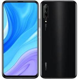 Huawei P smart Pro (SP-PSP128DSBOM) černý