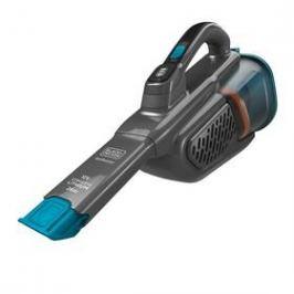 Black-Decker Dustbuster SmartTech BHHV320B