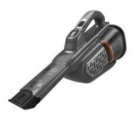 Black-Decker Dustbuster SmartTech BHHV520JF