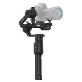 DJI Ronin-S základní set pro DSLR a zrcadlové kamery (DJIRON42)