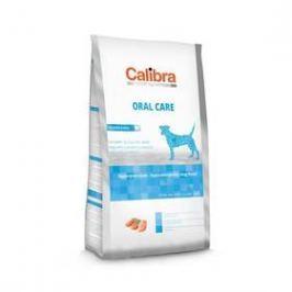 Calibra Dog Expert Nutrition Oral Care 2kg