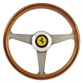 Thrustmaster Ferrari 250 GTO Add-On (2960822)