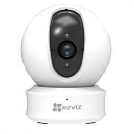 EZVIZ C6CN 1080p (CS-CV246-A0-1C2WFR) bílá