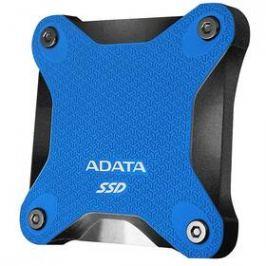 ADATA SD600Q 240GB (ASD600Q-240GU31-CBL) modrý