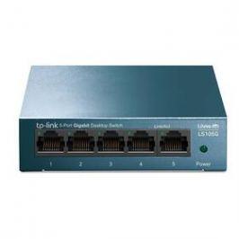 TP-Link LS105G (LS105G)